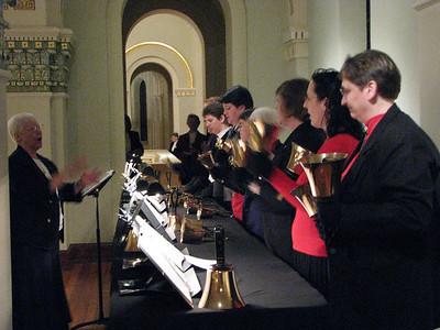 2008 Event photos