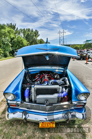 HDR_car_fix
