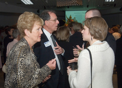 donor_dinner_20070108