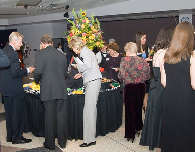 donor_dinner_20070273