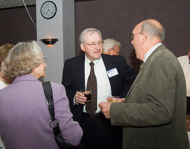 donor_dinner_20070114