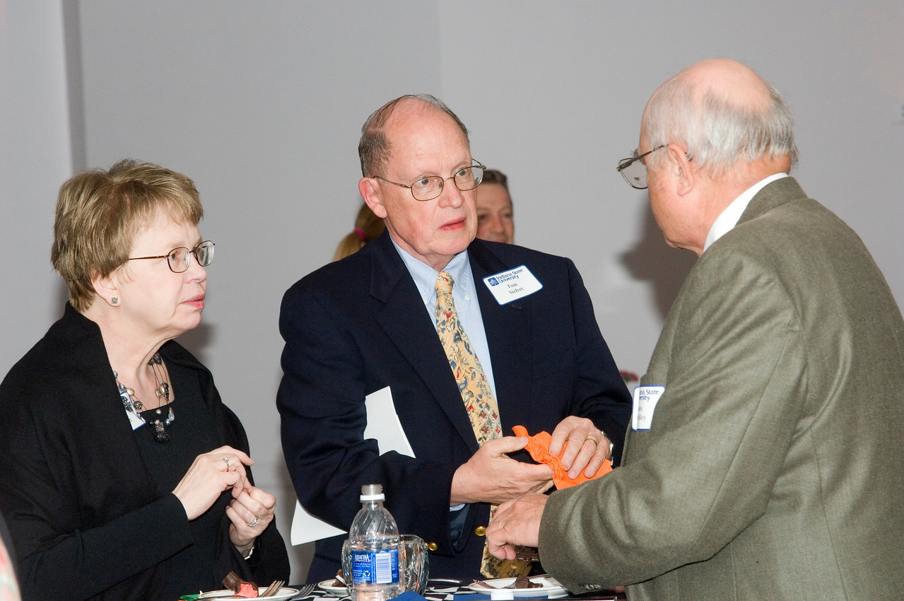 donor_dinner_20070263