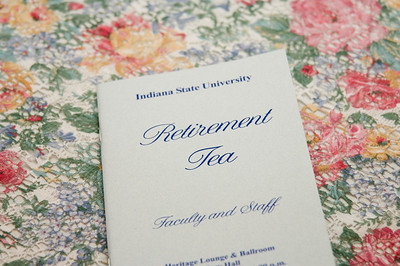 2007_retirement_tea_1725