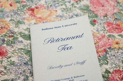 2007_retirement_tea_1725