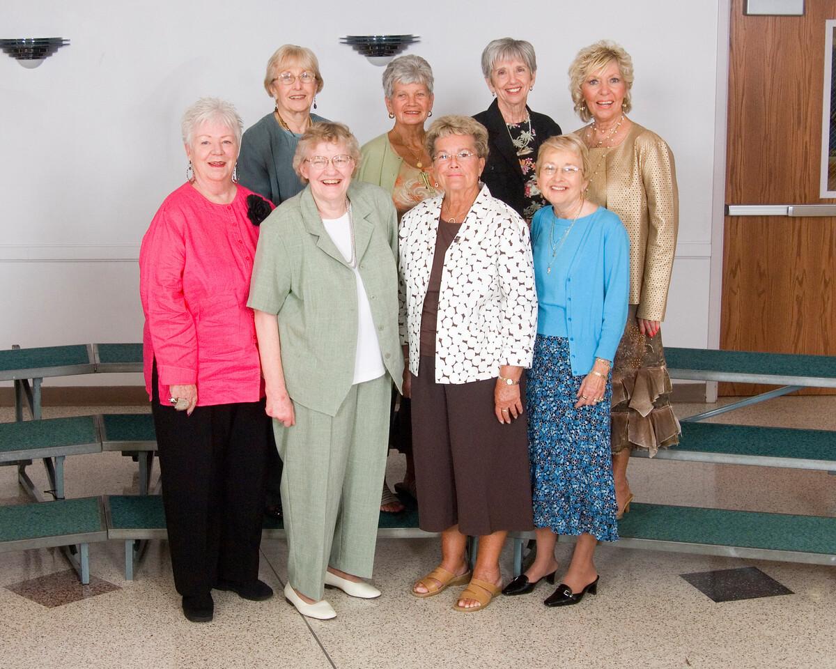 2007_reunion_day0110