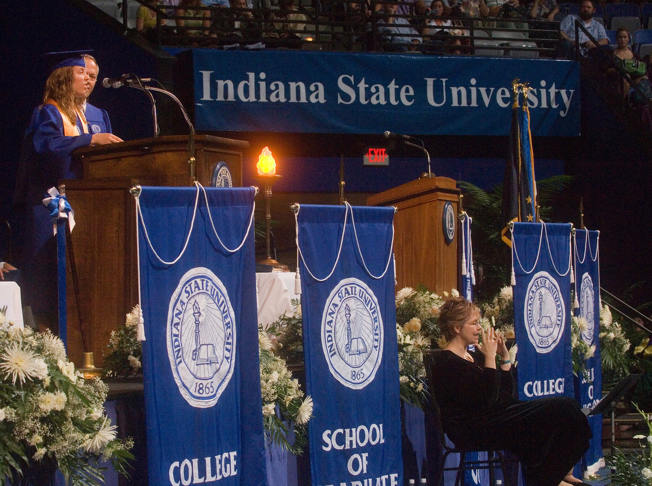 2007_spring_commencement_0738