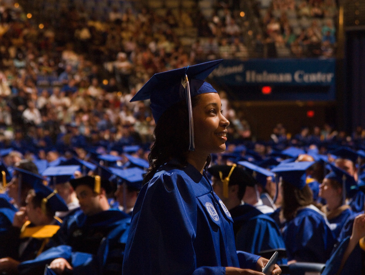 2007_spring_commencement_0723