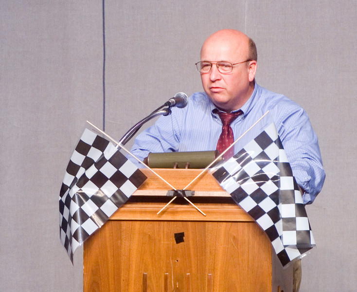2007_support_staff_meeting_0559