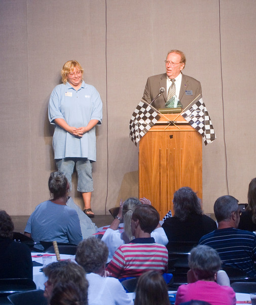 2007_support_staff_meeting_0588