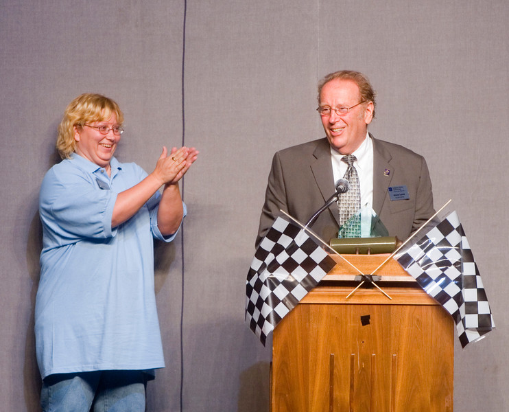 2007_support_staff_meeting_0589