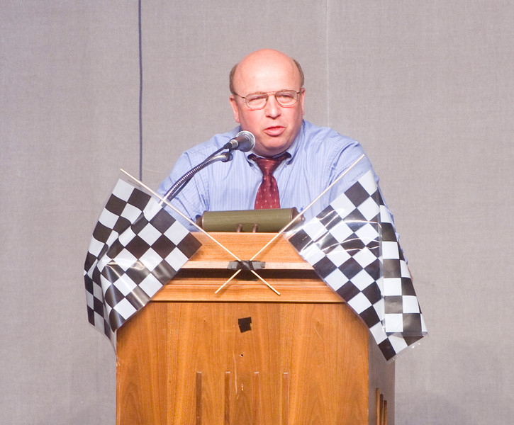 2007_support_staff_meeting_0565