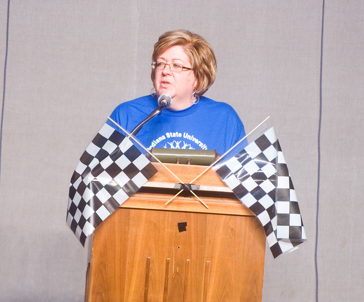 2007_support_staff_meeting_0537
