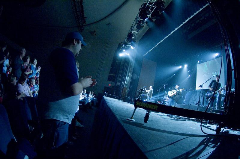 Broken_and_Beautiful_Concert_0032