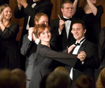 2007_choral_concert0128