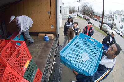 MLK_Day_of_Service_0018