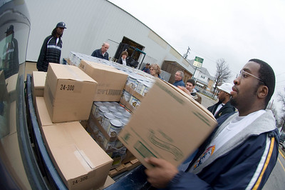 MLK_Day_of_Service_0027