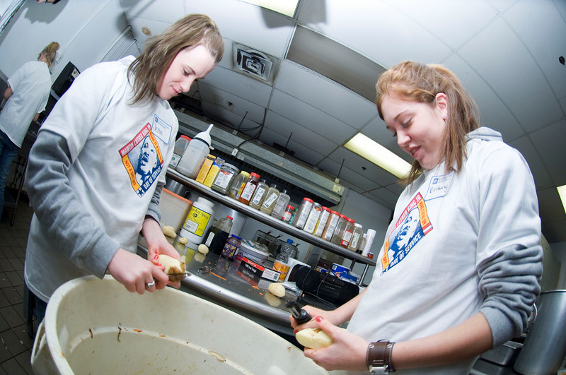 MLK_Day_of_Service_0086