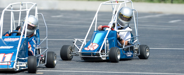 Motor_Sports_camp-72