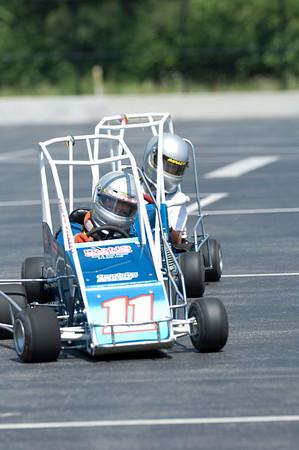 Motor_Sports_camp-84