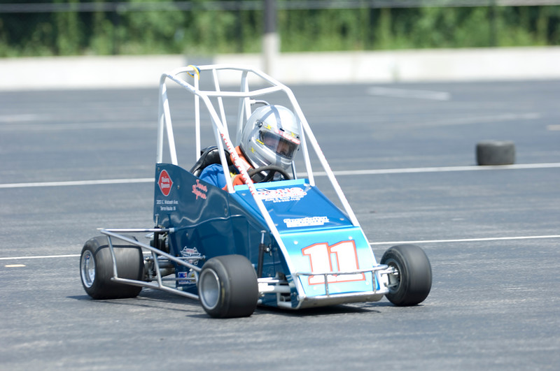 Motor_Sports_camp-4