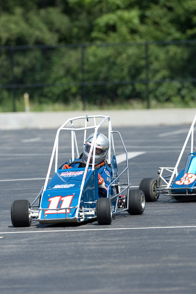 Motor_Sports_camp-82