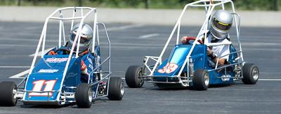 Motor_Sports_camp-78