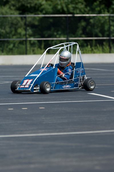 Motor_Sports_camp-35