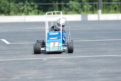 Motor_Sports_camp-2