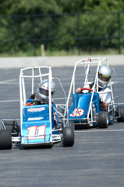 Motor_Sports_camp-83