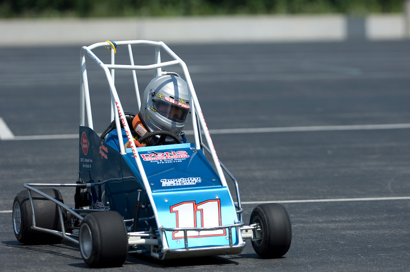 Motor_Sports_camp-24