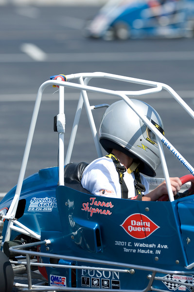Motor_Sports_camp-99