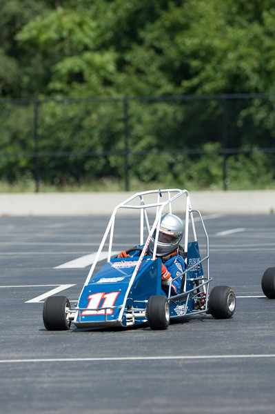 Motor_Sports_camp-81
