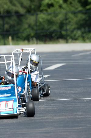 Motor_Sports_camp-89