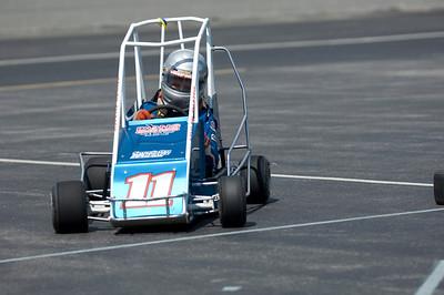 Motor_Sports_camp-55