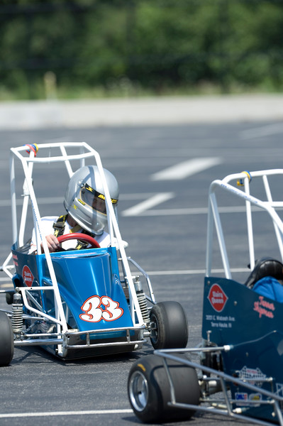 Motor_Sports_camp-91