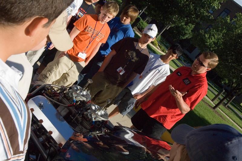 Motor_sports_camp_campus-45