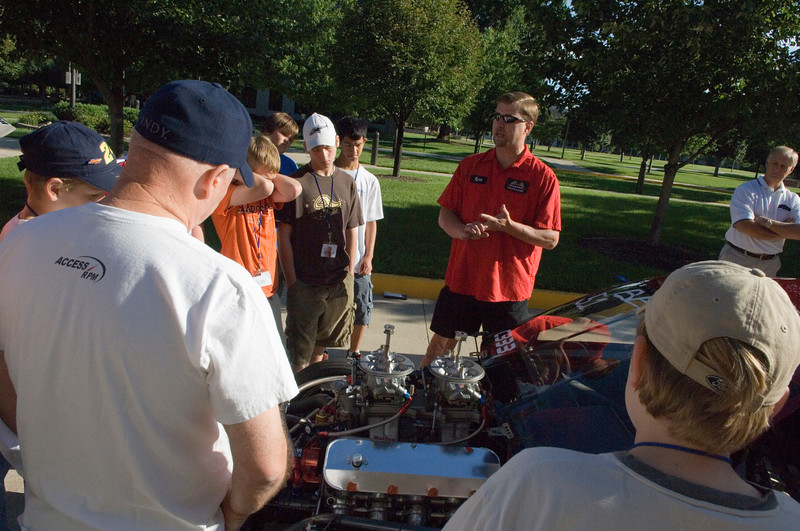 Motor_sports_camp_campus-49