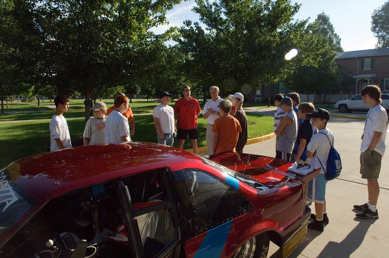 Motor_sports_camp_campus-2