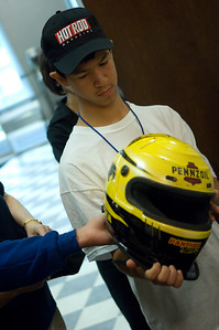 motorsports_indy-14