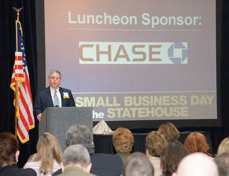 2007_chamber_small_business_statehouse_0037