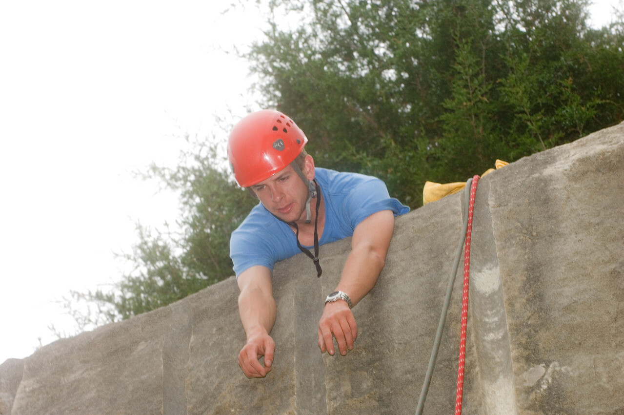 HHP_rec_sports_class_rock_climbing0050