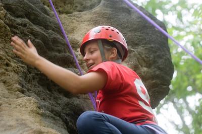 HHP_rec_sports_class_rock_climbing0175
