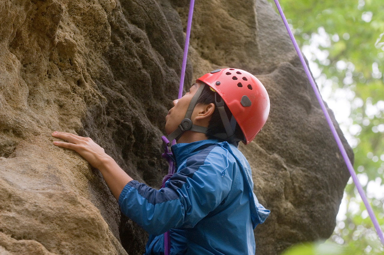 HHP_rec_sports_class_rock_climbing0130