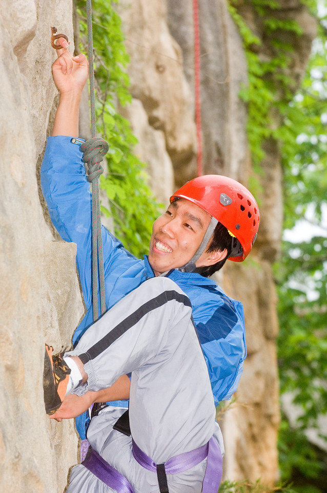 HHP_rec_sports_class_rock_climbing0056