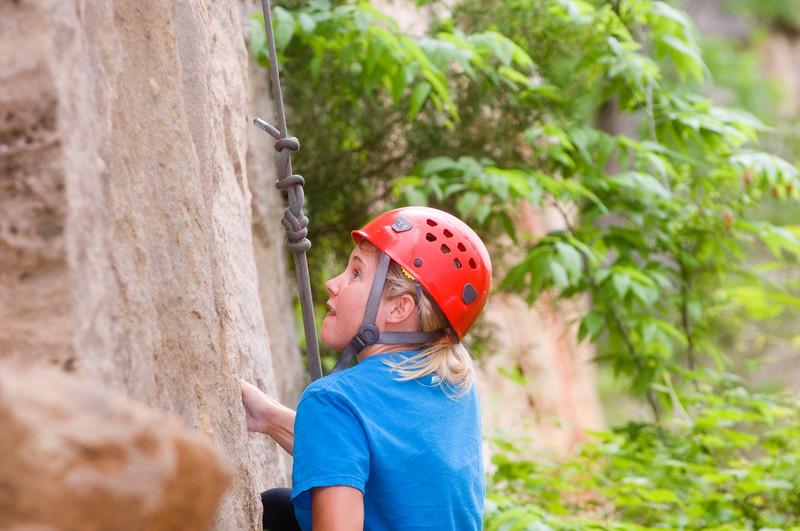 HHP_rec_sports_class_rock_climbing0026