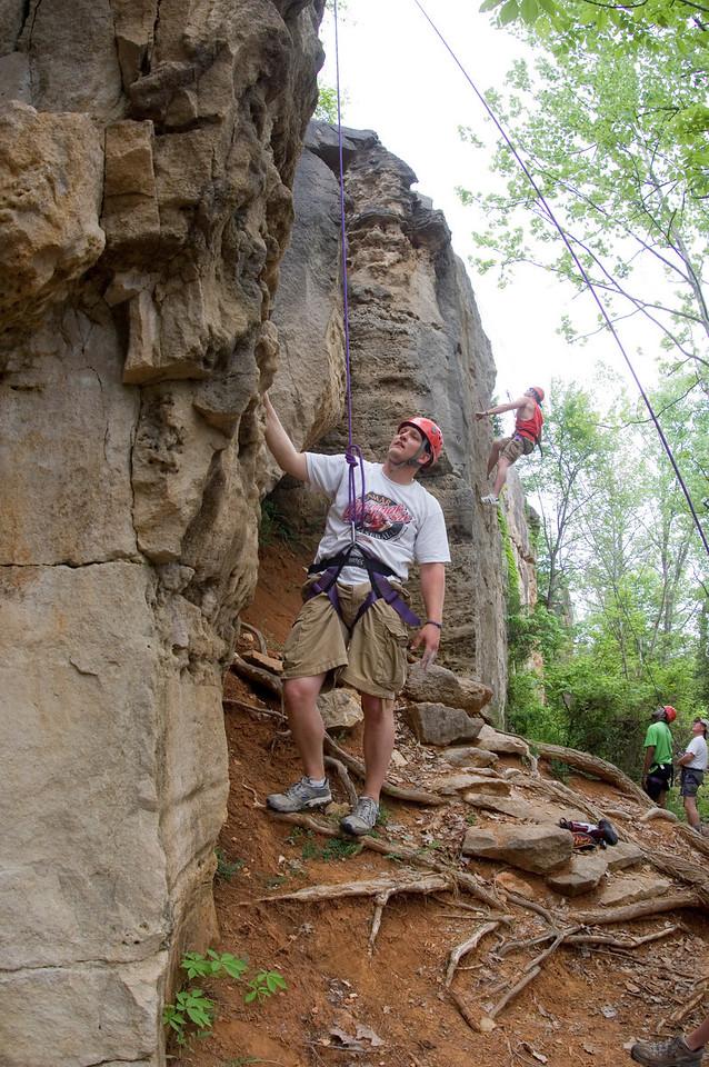 HHP_rec_sports_class_rock_climbing0117
