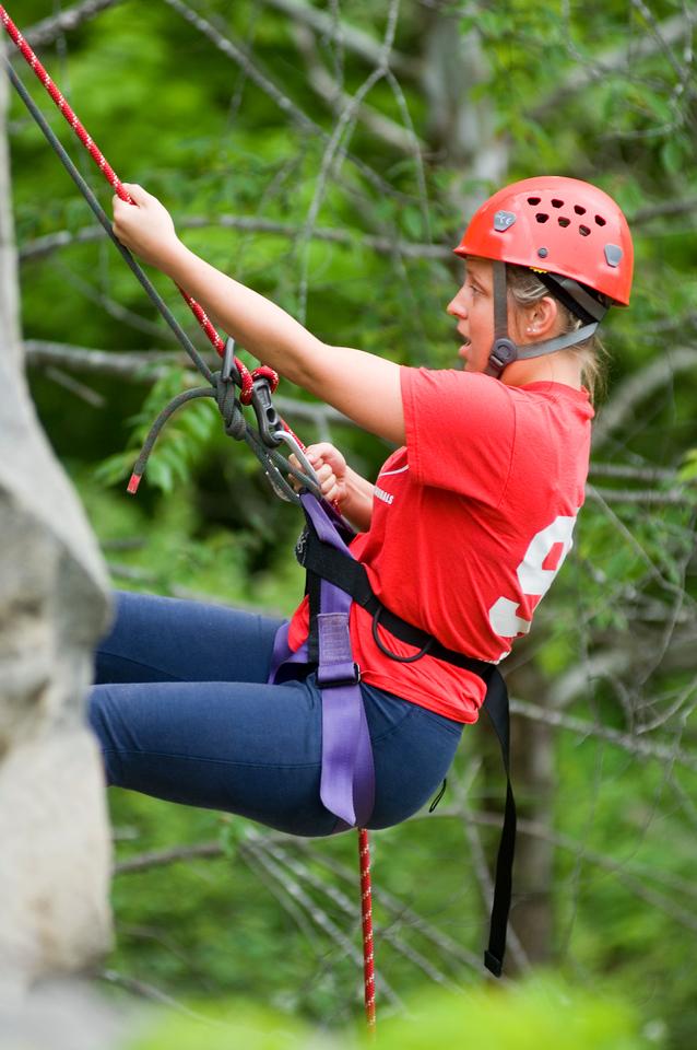 HHP_RecSports_Rockclimbing_00089