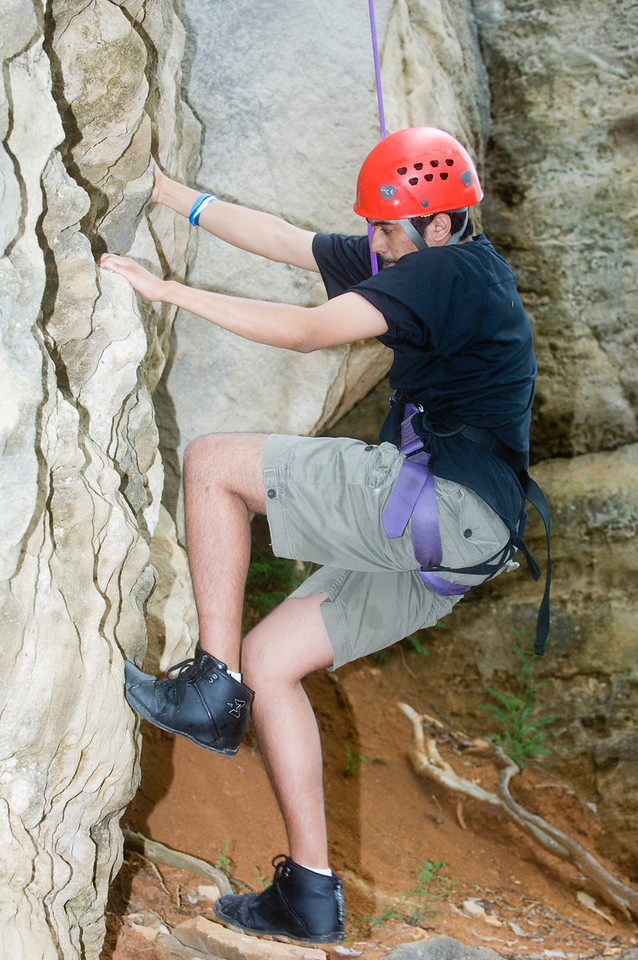 HHP_rec_sports_class_rock_climbing0029