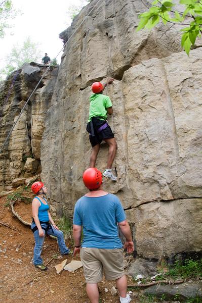 HHP_rec_sports_class_rock_climbing0126