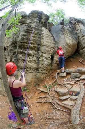 HHP_rec_sports_class_rock_climbing0163